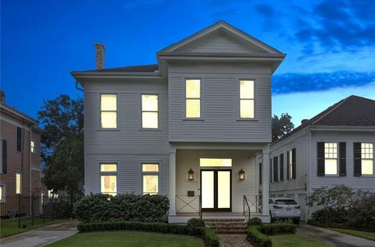 1116 CITY PARK Avenue New Orleans, LA 70119 - Image 1