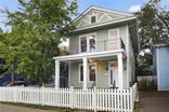 202 S HENNESSEY Street New Orleans, LA 70119 - Image 1