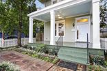 202 S HENNESSEY Street New Orleans, LA 70119 - Image 2