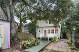 202 S HENNESSEY Street New Orleans, LA 70119 - Image 14