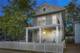 202 S HENNESSEY Street New Orleans, LA 70119 - Image 15