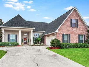 324 BRIGHTON Lane Slidell, LA 70458 - Image 3