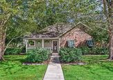 101 MULBERRY Circle - Image 4