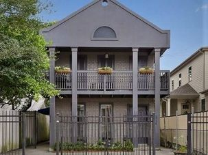 1716 FIRST Street New Orleans, LA 70113 - Image 3
