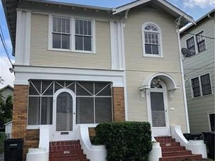 1825 PINE Street New Orleans, LA 70118 - Image 4