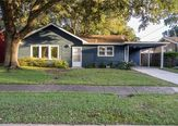 121 COVENTRY Court New Orleans, LA 70123