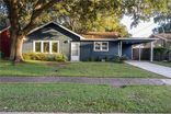 121 COVENTRY Court River Ridge, LA 70123 - Image 1