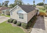 6238 BELLAIRE Drive - Image 4
