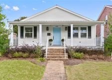 6735 GENERAL DIAZ Street New Orleans, LA 70124 - Image 11
