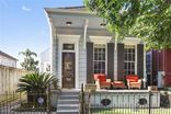 4520 CAMP Street #1 New Orleans, LA 70115 - Image 2
