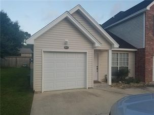 103 COVINGTON MEADOWS Circle N Covington, LA 70433 - Image 6