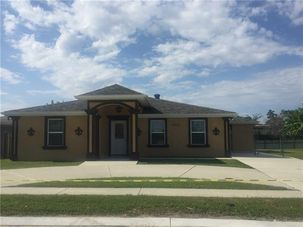 4874 CHARMES Court New Orleans, LA 70129 - Image 5