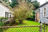 3224 ST ANN Street New Orleans, LA 70119 - Image 3