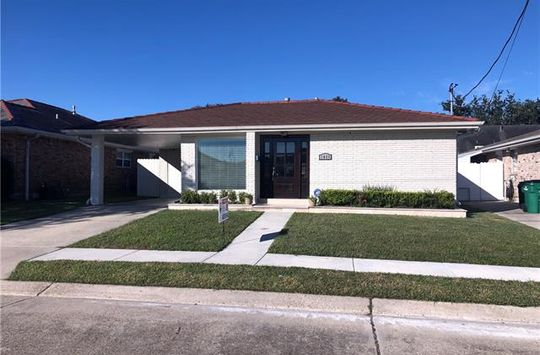 1028 W WILLIAM DAVID Parkway Metairie, LA 70005 - Image 11