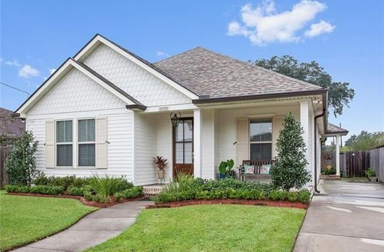 1020 GREEN Avenue Metairie, LA 70001 - Image 7