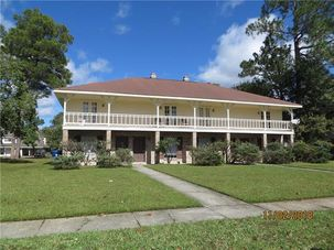 1510 RICHMOND Drive Slidell, LA 70458 - Image 4