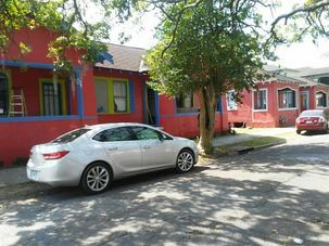 2125 AUDUBON Street New Orleans, LA 70118 - Image 2