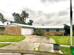 1504 EVERGREEN Street La Place, LA 70068 - Image 4