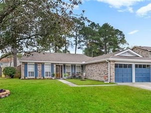 239 CROSS GATES Boulevard Slidell, LA 70461 - Image 6