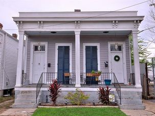 417 2ND Street New Orleans, LA 70130 - Image 5