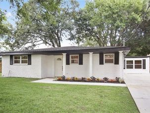 9265 2ND Street River Ridge, LA 70123 - Image 2