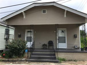 3259-3261 BLOOMINGDALE Court New Orleans, LA 70125 - Image 1
