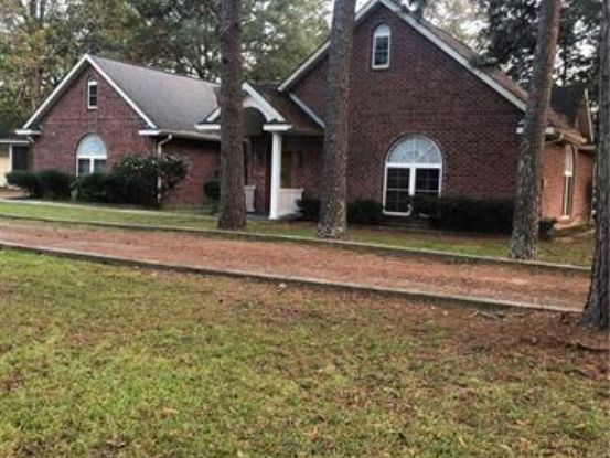 Photo of 39608 GAYLE Road Ponchatoula, LA 70454