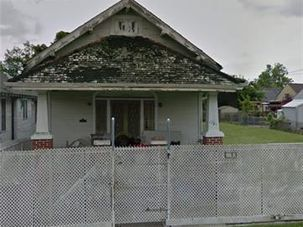 1768 N GAYOSO Street New Orleans, LA 70119 - Image 6