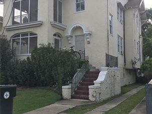 2623 JEFFERSON Avenue New Orleans, LA 70115 - Image 1