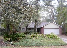 103 PINELAND Drive Mandeville, LA 70471 - Image 3