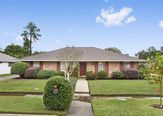 1332 INDEPENDENCE Drive Slidell, LA 70458