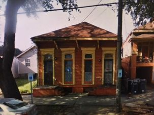 1326 ELYSIAN FIELDS Avenue New Orleans, LA 70117 - Image 1