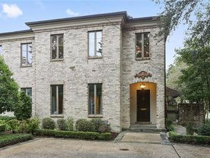 961 HARRISON Avenue New Orleans, LA 70124 - Image 1