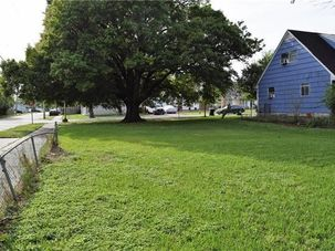 1800 39TH Street Kenner, LA 70065 - Image 3