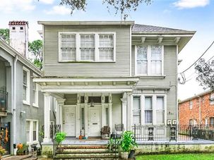 2231 S CARROLLTON Avenue C New Orleans, LA 70118 - Image 6