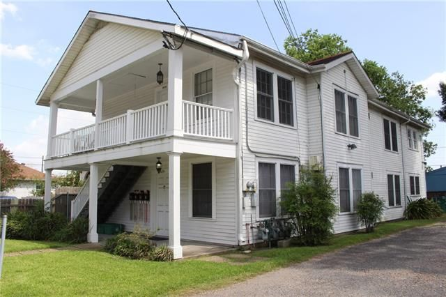 3620 JOHNSON Street Metairie, LA 70001 - Image