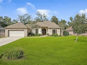 325 CLOVER MEADOW Drive - Image 1