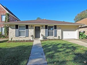 4620 CHASTANT Street Metairie, LA 70006 - Image 4