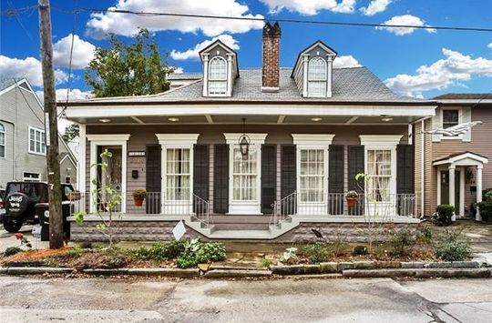 3314 GRAND ROUTE SAINT JOHN Street New Orleans, LA 70119 - Image 12