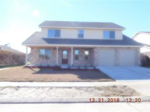 7330 WILLOWBRAE Drive New Orleans, LA 70127 - Image 2