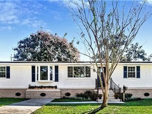2501 MISSISSIPPI Avenue Metairie, LA 70003 - Image 5