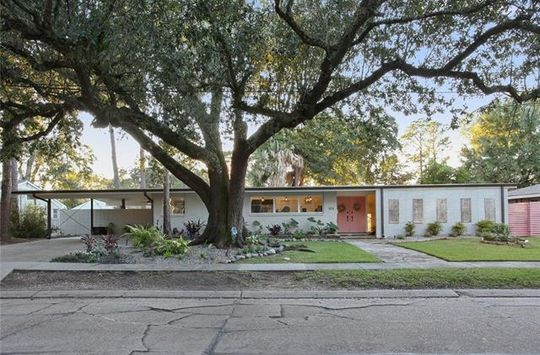 504 MARGUERITE Road Metairie, LA 70003 - Image 4