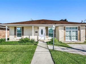 4521 ST MARY Street Metairie, LA 70006 - Image 3