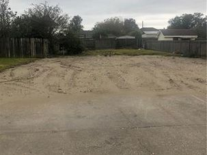 124 SUNRISE Drive Marrero, LA 70072 - Image 3