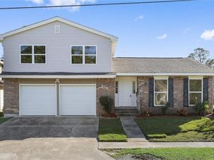515 WRIGHT Avenue Terrytown, LA 70056 - Image 1