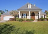 7 BRETTON Way Mandeville, LA 70471