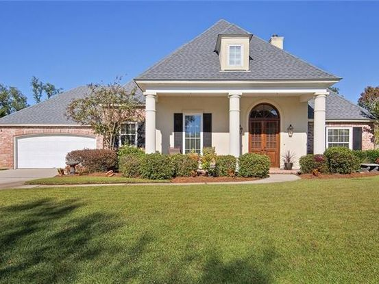 Photo of 7 BRETTON Way Mandeville, LA 70471