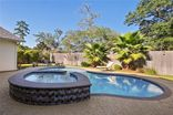 7 BRETTON Way Mandeville, LA 70471 - Image 22