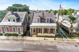 1231 MARAIS Street B New Orleans, LA 70116 - Image 11