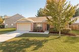 169 EMERALD CREEK EAST Abita Springs, LA 70420 - Image 1